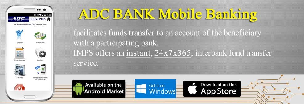 Coop netbank login